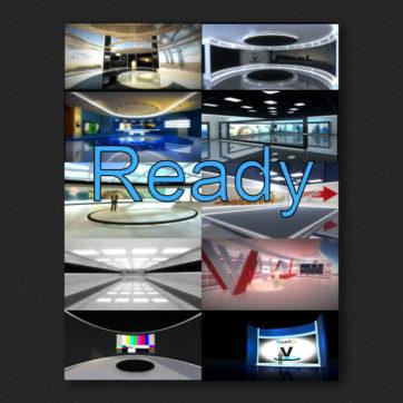 Vset3D Ready 1